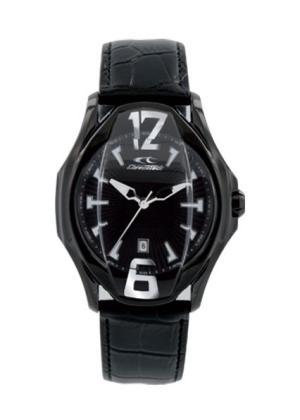 CHRONOTECH Wrist Watch Model Beyond RW0031