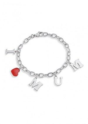 SECTOR Jewellery Item Model LOVE SADO61