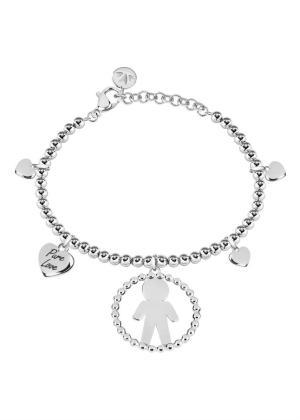 MORELLATO GIOIELLI Jewellery Item Model TALISMANI SAQE06