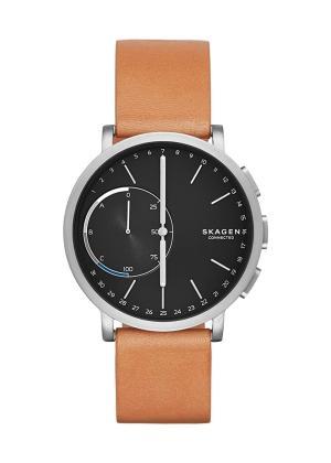 SKAGEN DENMARK CONNECTED SmartWrist Watch Model HAGEN SKT1104
