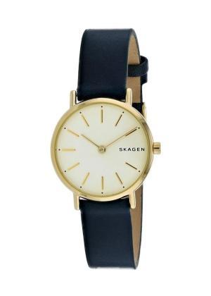 SKAGEN DENMARK Ladies Wrist Watch Model SIGNATUR SKW2727
