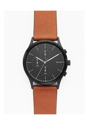 SKAGEN DENMARK Gents Wrist Watch Model JORN SKW6477