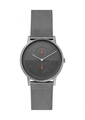 SKAGEN DENMARK Gents Wrist Watch Model KRISTOFFER SKW6501