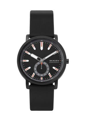 SKAGEN DENMARK Gents Wrist Watch Model COLDEN SKW6612