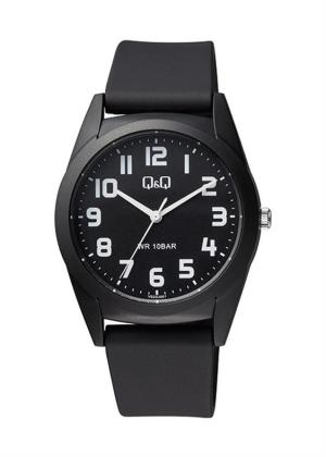 Q&Q Unisex Wrist Watch VS22J001Y