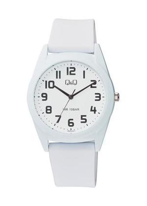 Q&Q Unisex Wrist Watch VS22J003Y
