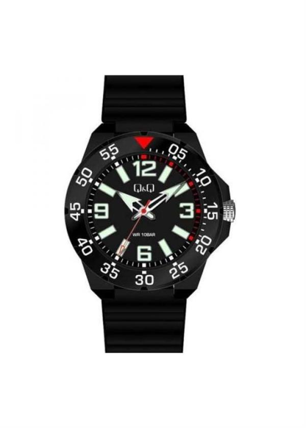 Q&Q Gents Wrist Watch VS24J001Y