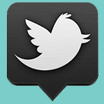Copy tweet #JanganSangka