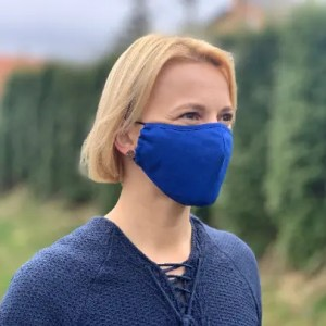 PM2.5 filter Face masks