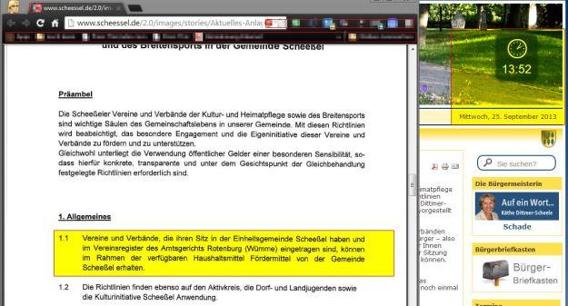 Förderrichtlinien - Google Chrome_2013-09-25_14-06-33