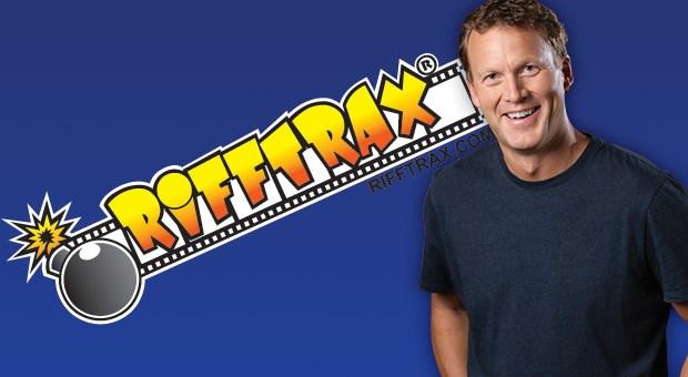 riffTrax-header