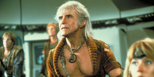 "Image from ""Star Trek II: The Wrath of Khan""."