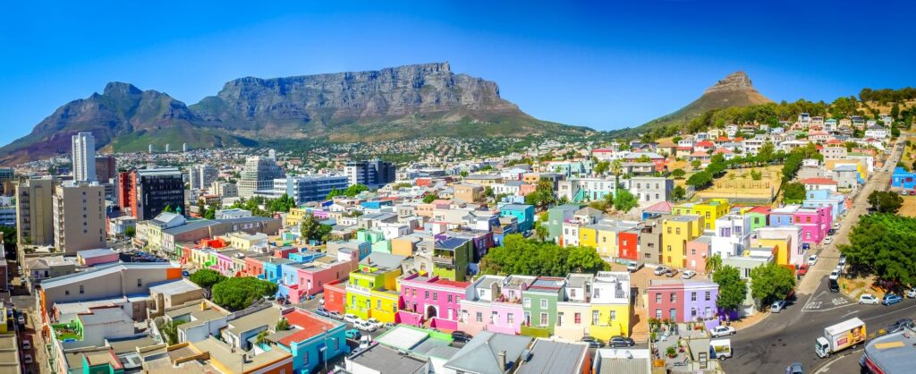 This image has an empty alt attribute; its file name is Bo-Kaap02-small-1-1024x418.jpg