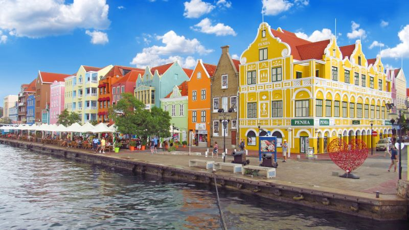 This image has an empty alt attribute; its file name is Curacao-small.jpg