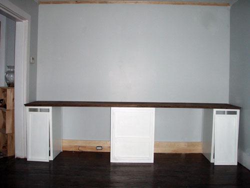 Budget Room Makeovers Guest Bedroom