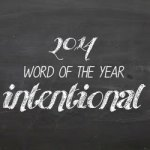 2014 Word Of The Year