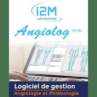Logiciel de gestion de patient pour le médecin vasculaire