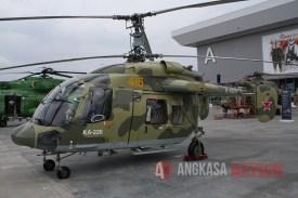 Ka-226