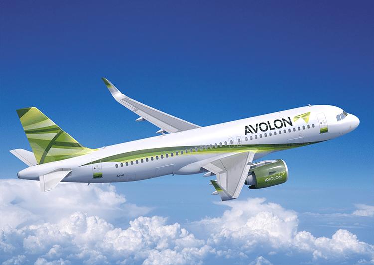Panen Pesawat, Airbus Pastikan Avolon Pesan 100 Unit Keluarga A320neo
