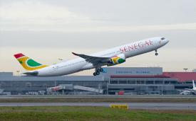 A330neo Air Sengal