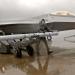 Antisipasi Serangan China, AS Kembangkan Rudal Udara ke Udara Jarak Jauh AIM-260
