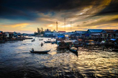 village_view_tonle_sap