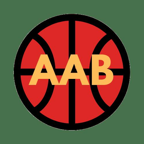 logo_design__2-removebg-preview