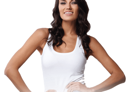 Benefits Of Venus Factor