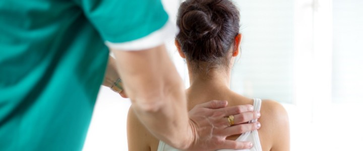 Chiropractic Care For Well-Being