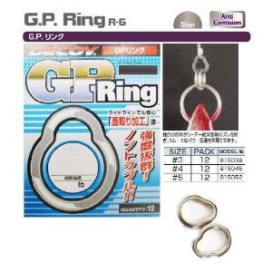 gpring