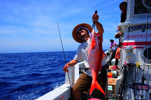 02fishing201607