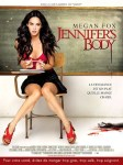 Jennifersbody.jpg