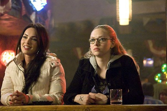 Jennifer's body - 3