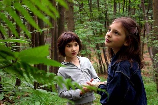 Yuki & Nina - 5