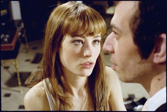 Gainsbourg (vie héroïque) - 7