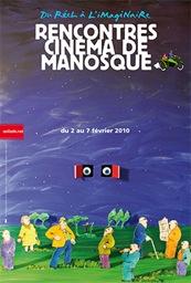 Manosque_2010