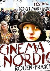 Cinéma nordique 2010