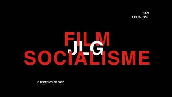 Film-socialisme - 2
