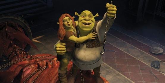 Shrek 4 - 4