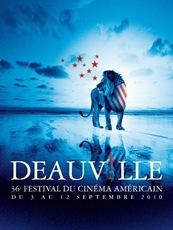 Deauville USA 2010