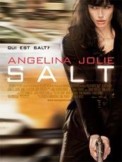 Salt affiche