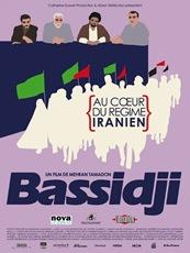 Bassidji