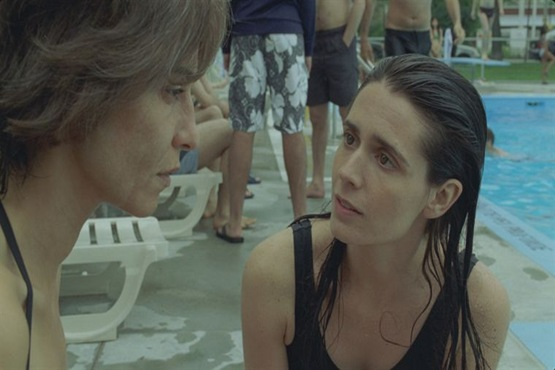 Incendies - 2