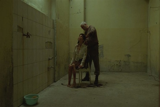Incendies - 5