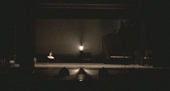 Black Swan - 16