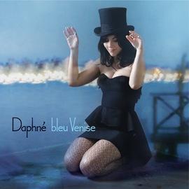 Daphné Bleu Venise