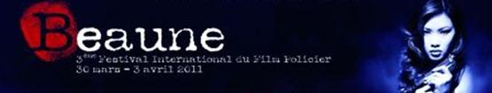 Beaune 2011 bandeau