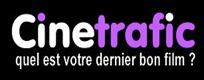 Cinétrafic - logo