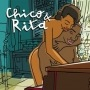 Chico & Rita CD