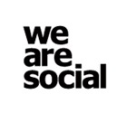 we_are_social